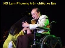 NS Lam Phuong 5