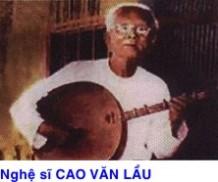 NS Cao Van Lau 1