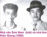 9 Son Nam 5