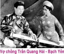 9 Bach Yen 2