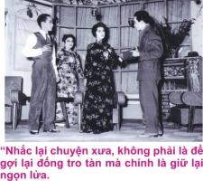 9 Cai luong 1