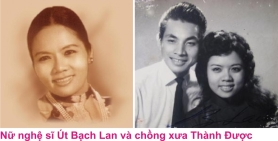 9 Ut Bach Lan 2