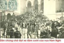 LS Ham Nghi 3