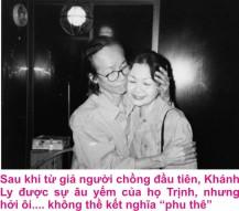 9 Khanh Ly 4
