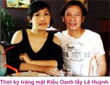 9 Kieu Oanh 3