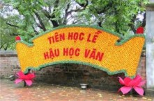 9 Tien hoc le 1