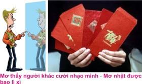 2 Nam mong 4