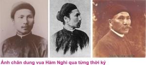 9 Ham Nghi 5