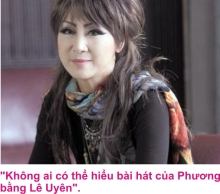 9 Le Uyen Phuong 4