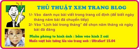 logo-thong-bao-1