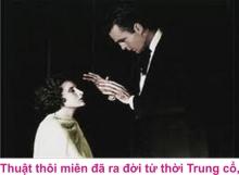 thoi-mien-1
